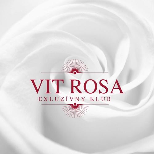 VIT ROSA