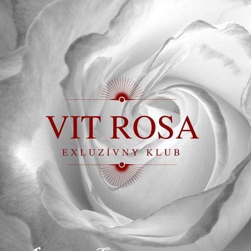 VIT ROSA (1)