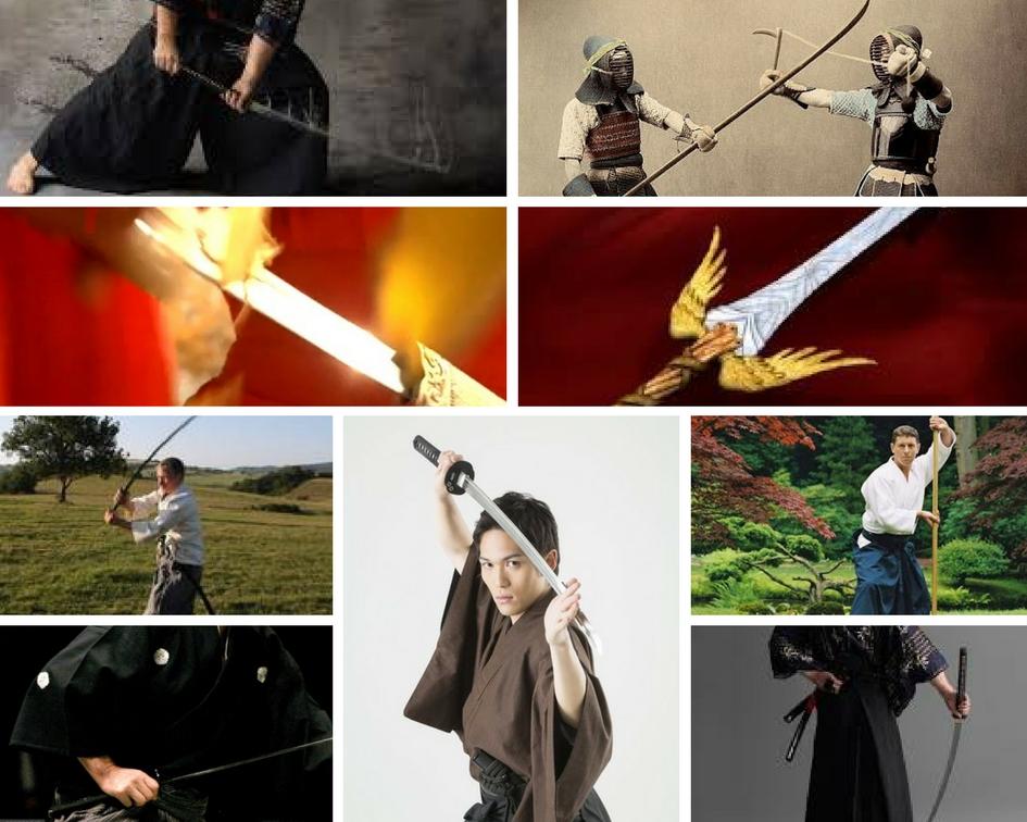 japonský meč koláčjpg