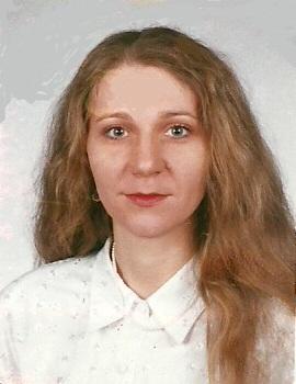 Elena Schmutzová