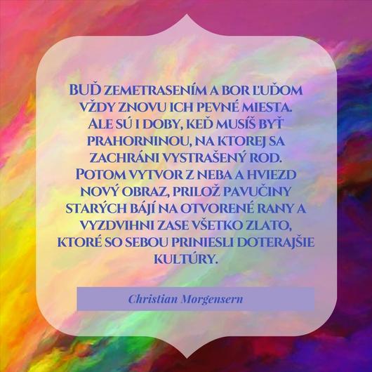 mottá (3)