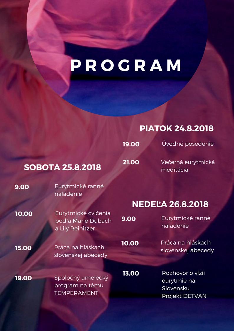 program – kópia (12)