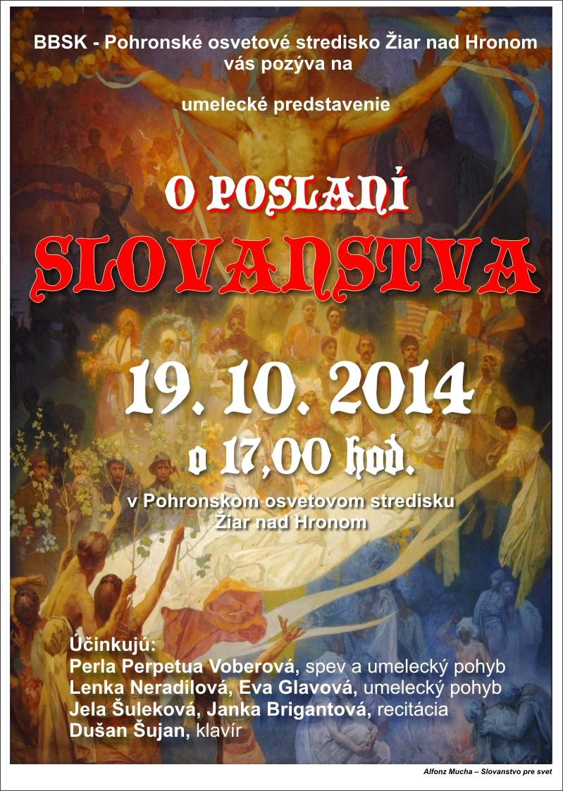 o poslaní slovanstva (1)