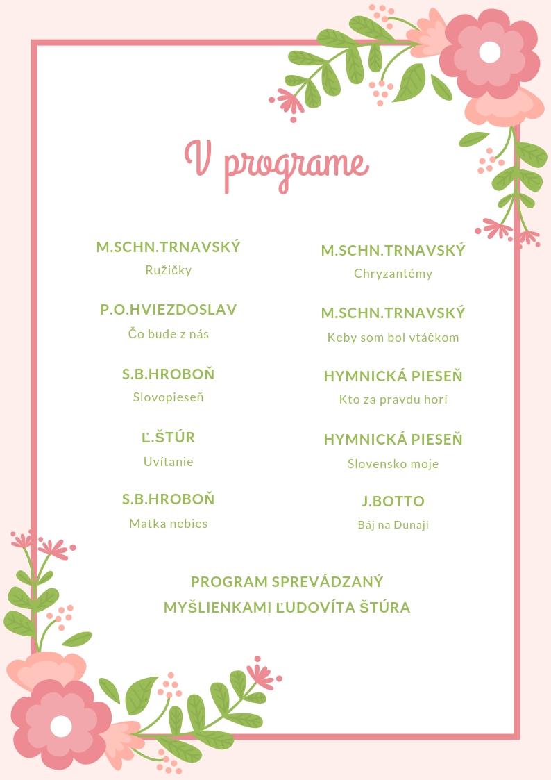 program – kópia (1)