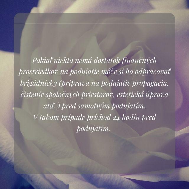 PODMIENKY (1)
